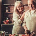 Reverse Mortgage Help