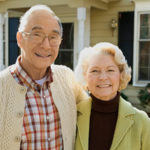 California Reverse Mortgages