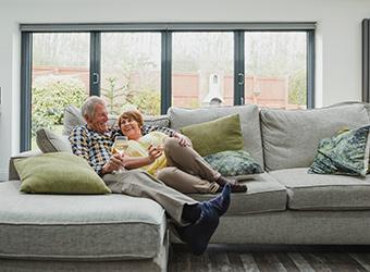 Westlake Village Reverse Mortgage