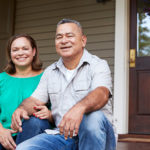 Arizona Reverse Mortgage Loan