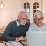 Reverse Mortgage Loan In Camarillo
